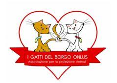 i-gatti-del-borgo-onlus-home