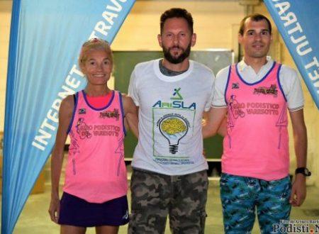 Giro Varesotto 2017 – Soffientini e Gelsomino