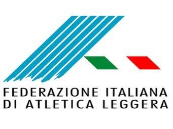 Campionati Italiani Master 2018