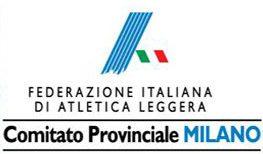 Società sportive della provincia di Milano