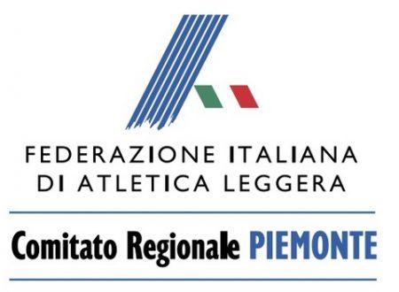 Prima Bozza Calendario Fidal Piemonte 2018 Non Competitive