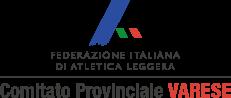 Società sportive della Provincia di Varese