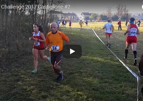 Winter Challenge 2017 – Castiglione Olona – Il video