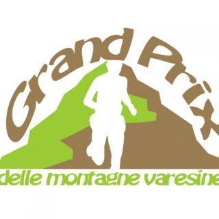 Grand Prix delle Montagne Varesine 2018