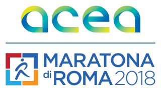 Maratona di Roma 2018 – Diretta Tv Streaming