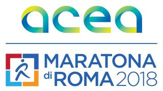 Maratona di Roma 2018 – Diretta Tv Streaming