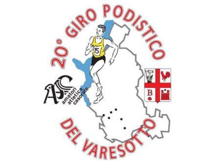 Giro del Varesotto 2018 – Domani si parte – Statistiche e favoriti