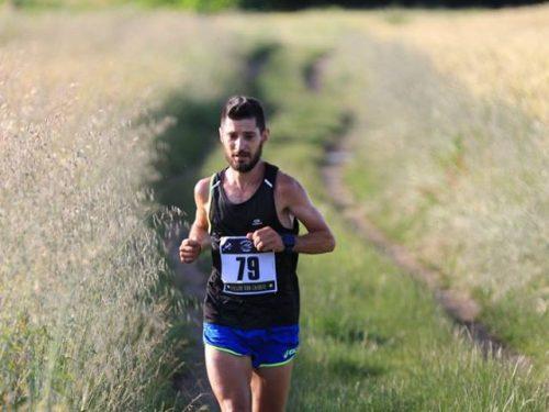 Fulgor Run 2018 di Cairate – La New York del Varesotto