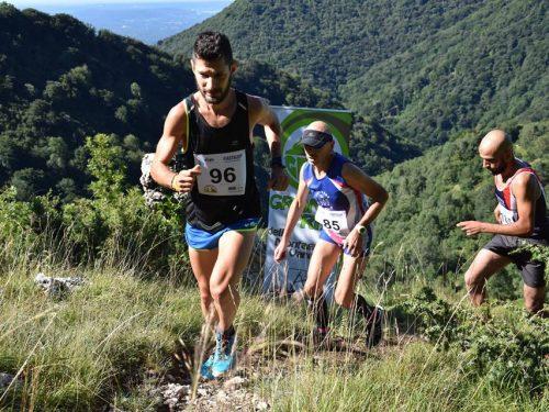 Vararo (VA) – 13° Giro del Pozzo Piano 2018