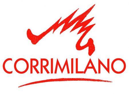 CorriMilano 2019