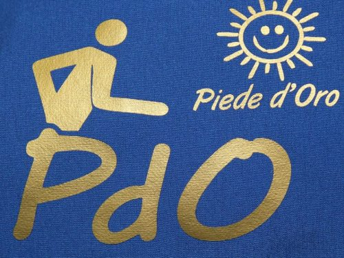 Piede d'Oro 2019 – Calendario gare