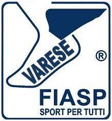 FIASP VARESE 2019
