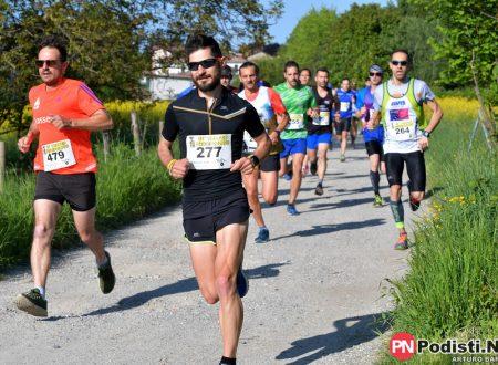 12° Trofeo Bradipo Zoppo 2019