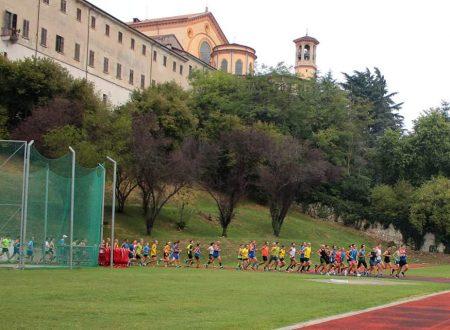Cammin Correndo con Avis Oleggio 2019 by Matassa