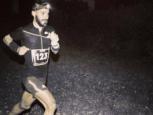 Episodio 2 – Inferno Trail, ben fatto!
